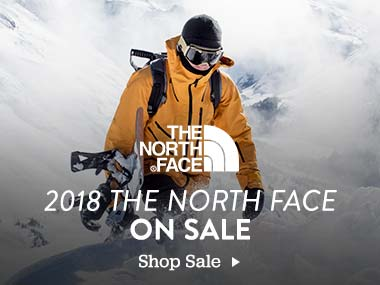 The North Face. 2018 The North Face On Sale. Shop Sale