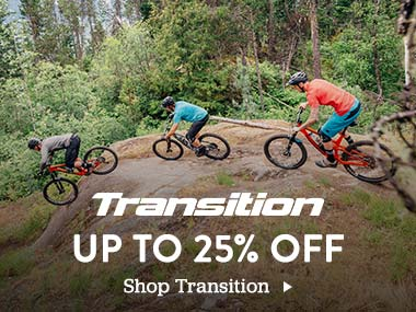 Transition. Up to 25% Off. Shop Transtion.
