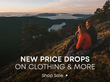 New Price Drops. On Clothing and More. Shop Sale