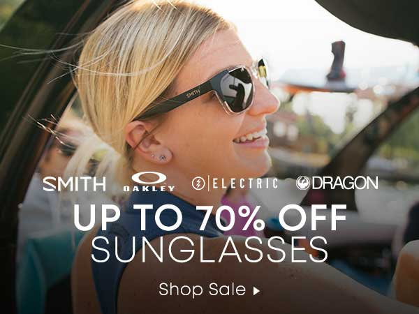 Smith Oakley Electric Dragon. Up to 70% Off Sunglasses. Shop Sale