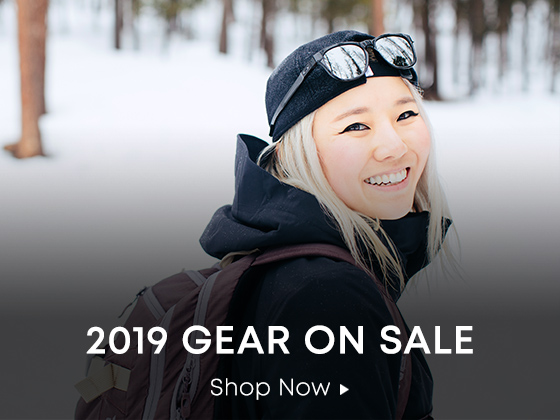 73014f4be1 2019 Gear On Sale. Shop Now.