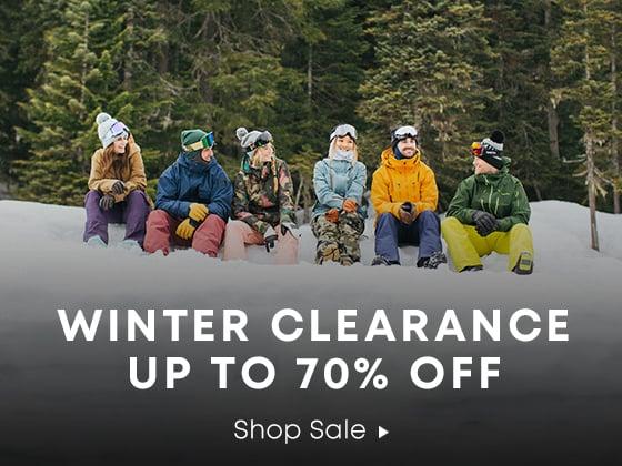 027a88092321 Snowboards   Snowboard Gear + Free Shipping