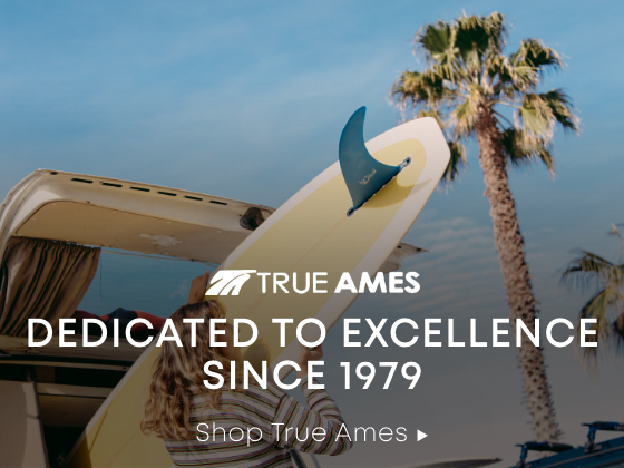 Dedicated to Excellence Since 1979