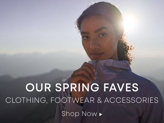 Our Spring Faves