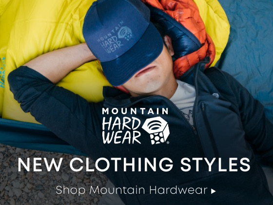 New Men's Clothing Styles