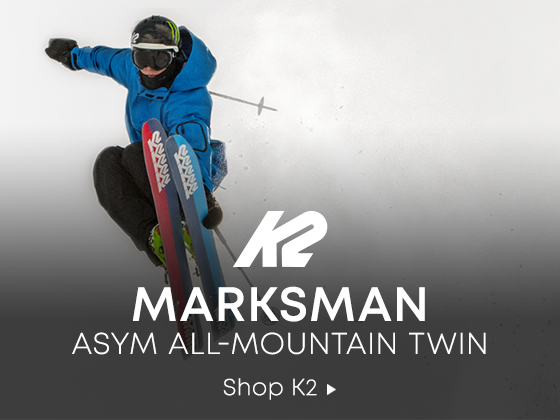 Marksman