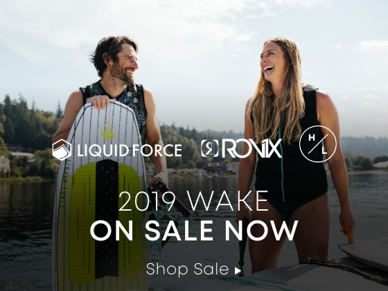 2019 Wake On Sale Now. Shop Sale.