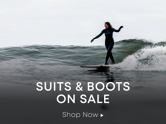 Surf Gear Accessories Best Deals Free Shipping