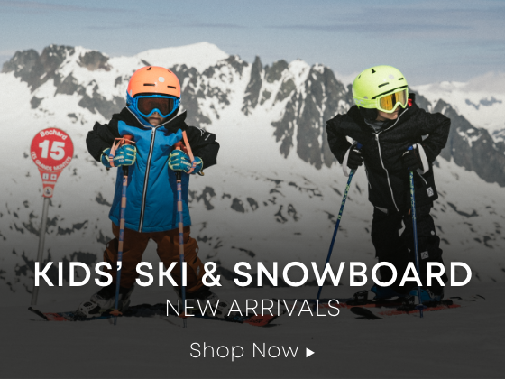 Used Ski Gear Evo Com >> Evo Mountain Street Water Community Culture Giving