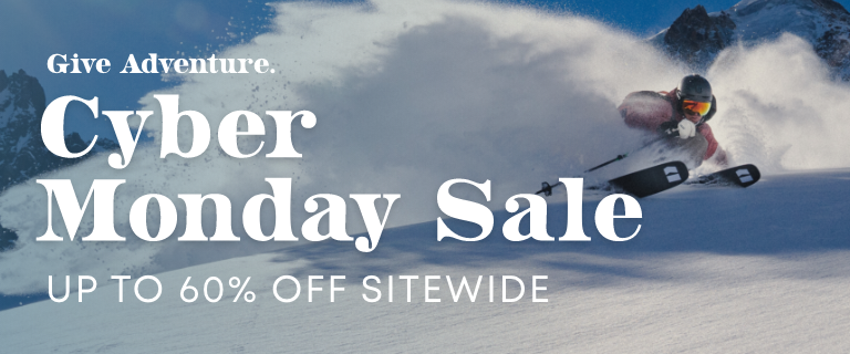 Cyber Monday Sale Up to 60% Off Sitewide. Shop Sale.