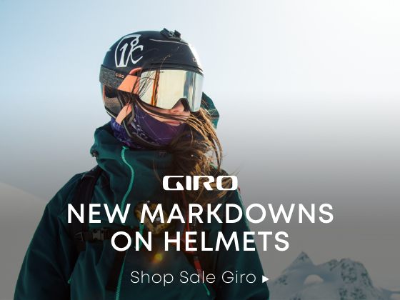 Giro. New Markdowns on Helmets. Shop Sale Giro.
