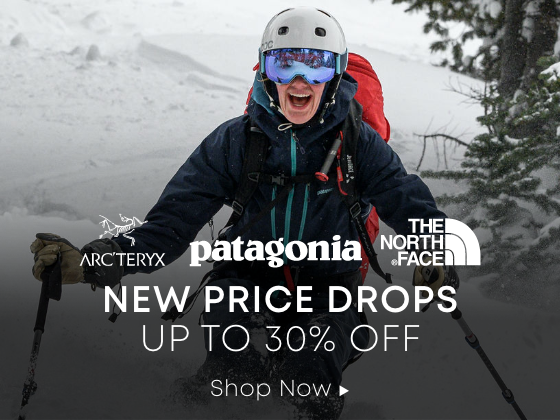 New Price Drops. Up to 30% Off. Shop Now.