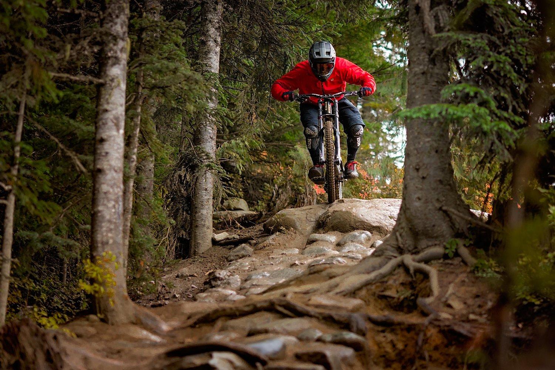 7b904bdc1da Whistler & Whistler Bike Park Mountain Bike Trail Guide | evo