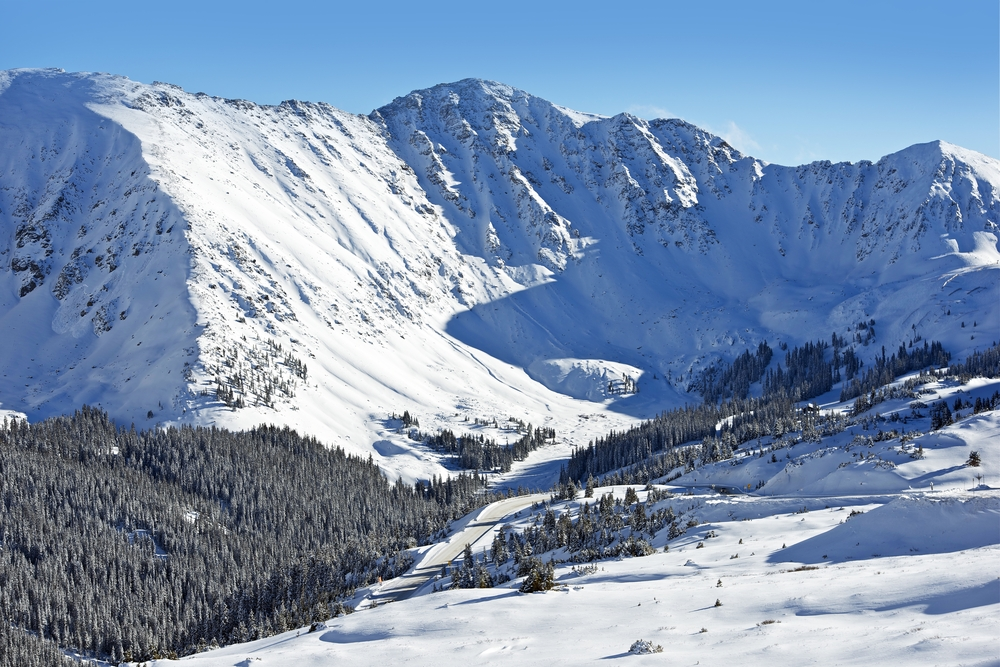 breckenridge ski map with Arapahoe Basin on Mark Mcmorris Undergoes Two Successful Surgeries Following Backcountry Crash additionally Winter Jobs At Crested Butte in addition 510 moreover Breckenridge Gondola further Arapahoe Basin.