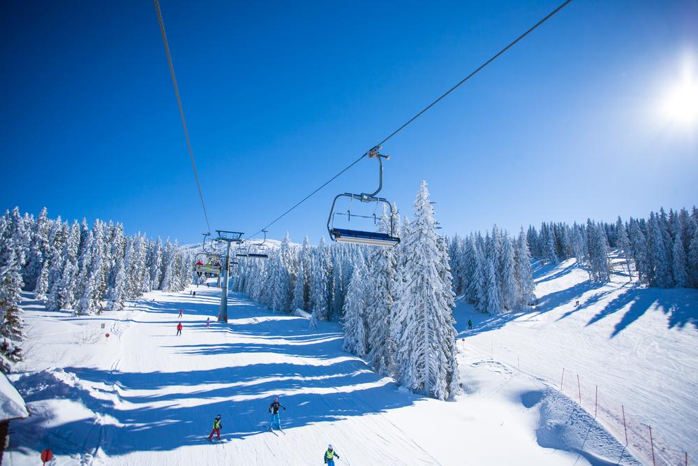 Steamboat Skiing & Snowboarding Resort Guide   evo