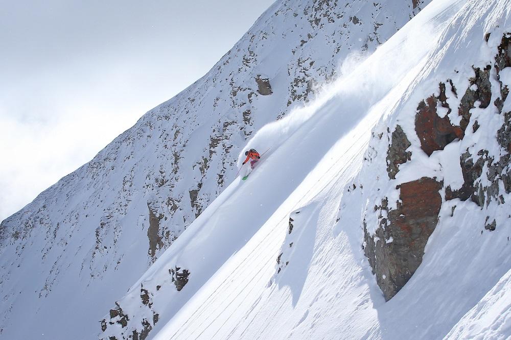 Big Sky Skiing & Snowboarding Resort Guide | evo