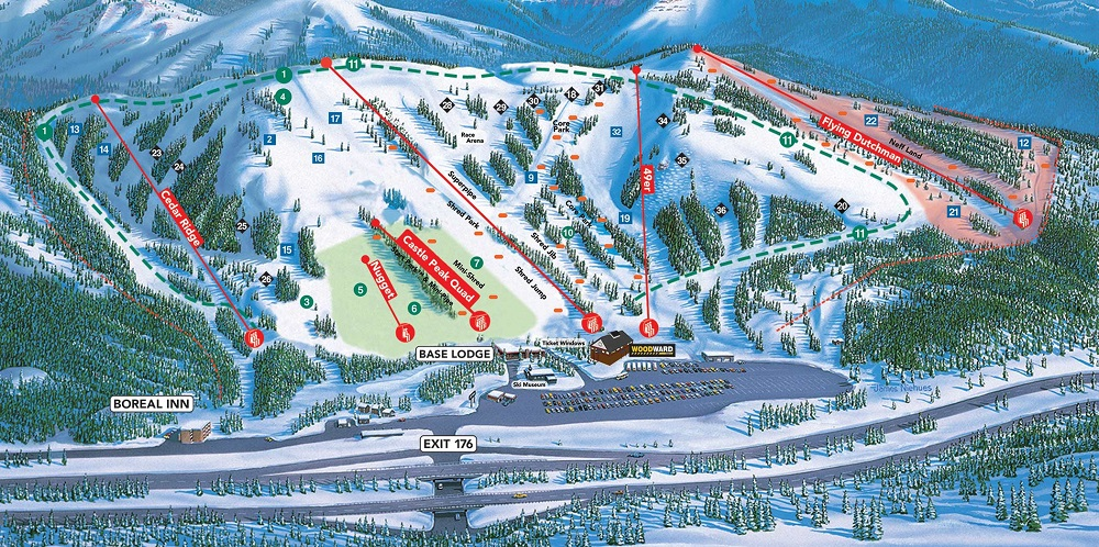 The Best Ski & Snowboard Resorts in Lake Tahoe | evo Tahoe Ski Resort Map on north star ski resort map, tahoe ski areas map area, kirkwood ski resort map, heavenly ski resort map, mammoth ski resort map, snowshoe ski resort map, diamond peak ski resort trail map, tahoe hiking map, steamboat ski resort map, northstar ski resort trail map,