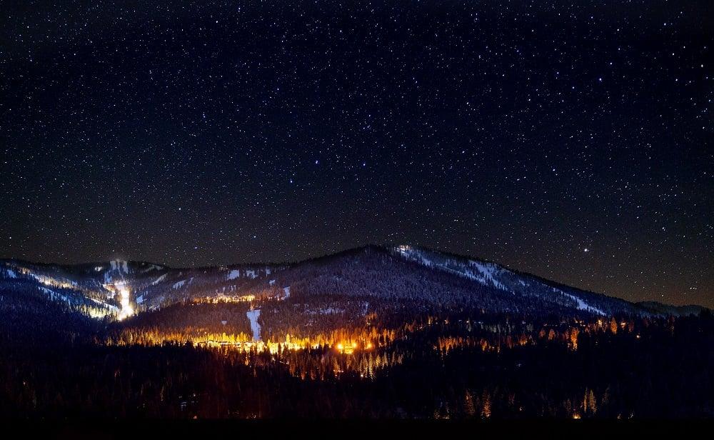 The Summit Reno >> Northstar Skiing & Snowboarding Resort Guide | evo