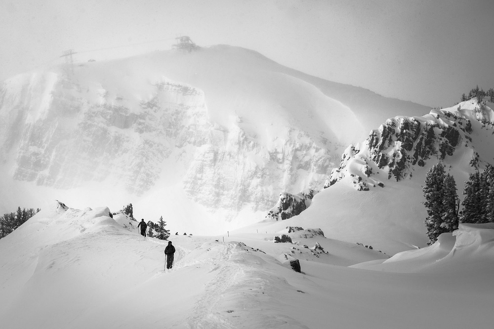 jackson hole ski trail map pdf